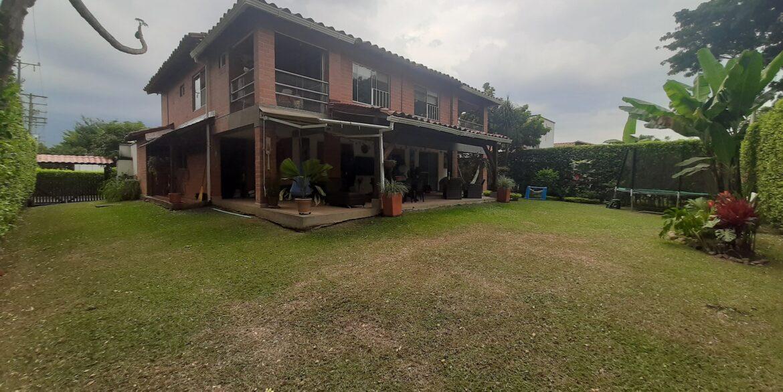 casa-campestre-venta-jamundi