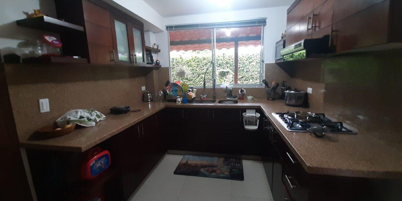 cocina-casa-campestre
