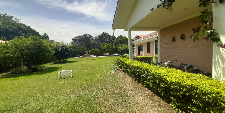 zona-verde-casas-grandes-condominio-jamundi