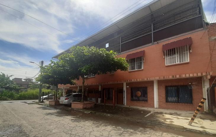 casa-jamundi-venta-apartamentos-la-pradera