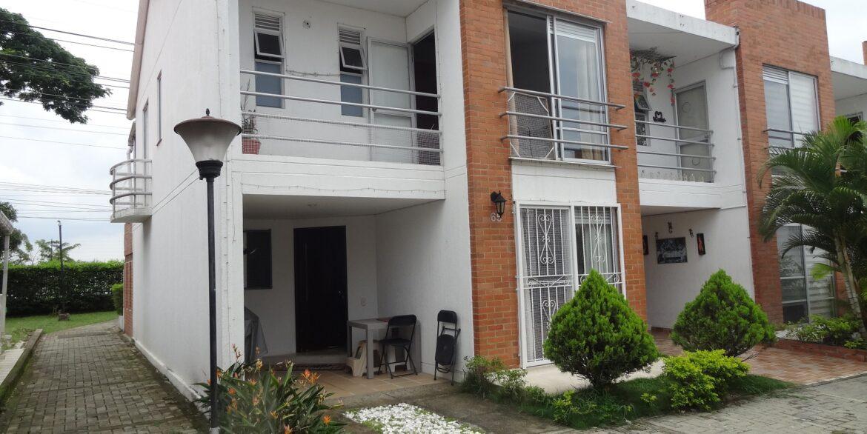 casa-venta-alfaguara-prados-alfaguara