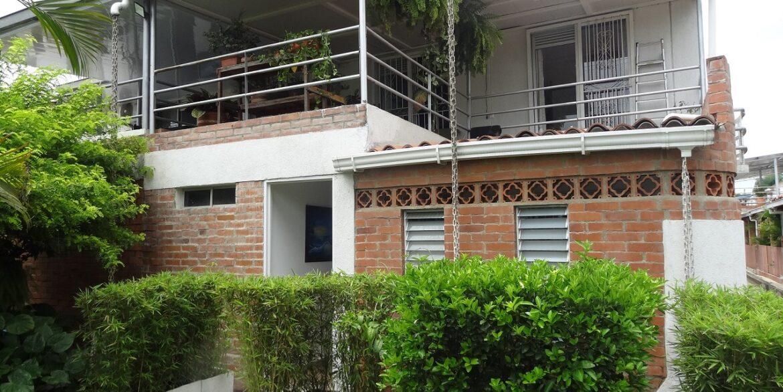 casa-venta-jamundi-alfaguara
